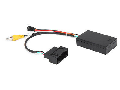EONON A0580 Volkswagen Backup Camera Decoder Box