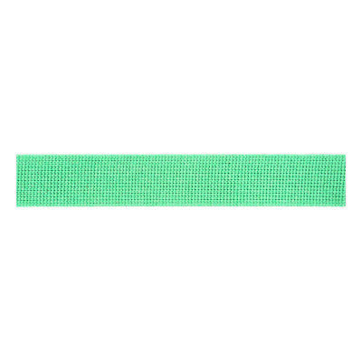 ESSENTIAL| Webbing| Cotton Acrylic| 15m x 30mm| Mint| ET617MNT