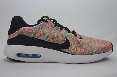 a0f8dfb2ba6 Nike Air Max Modern Flyknit Men s Size 9 New in Box NO Top Lid 876066 403