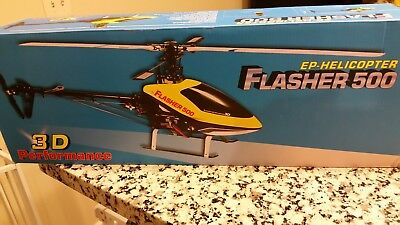 Helicopters, RC Model Vehicles & Kits, Radio Control & Control Line