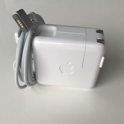 "45W Model A1436 T-tip Charger Power Adapter Cord for 11"" & 13"" Apple MacBook Air"