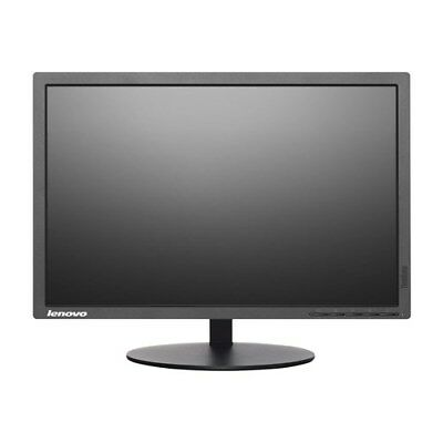 "Lenovo ThinkVision T2054p 19.5"" Monitor 60G1MAR2US"