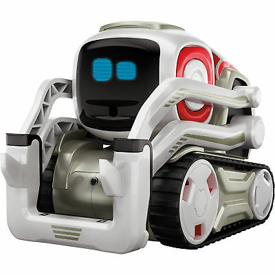 Neu Anki COZMO Basis Set 6853451