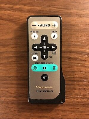 Pioneer Deh P80mp Wire Harness additionally T14666142 Need know wiring diagram pioneer also Dance Clubs In Downtown Knoxville in addition Main in addition Watch. on wiring diagram pioneer head unit