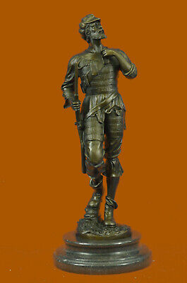 Italian Renaissance & Baroque Bronze Sculpture from European Finery Collection