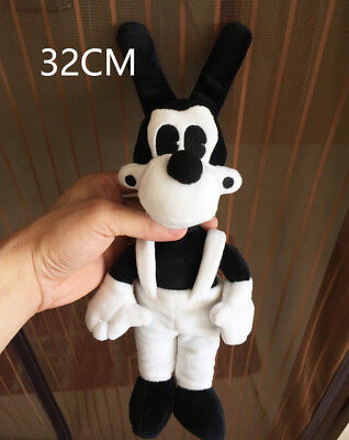 13 InchThe Boris Plush Doll Toys For Kids Christmas Gifts For Baby
