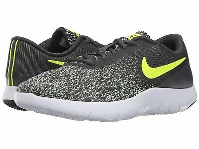 youth nike flex contact