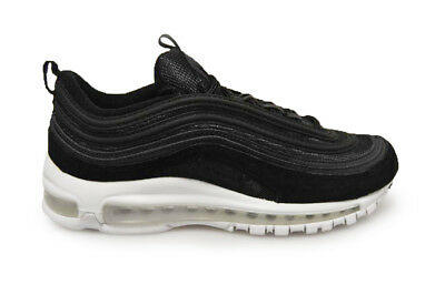 sneakers uomo bianche air max 97