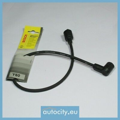 Bosch 0 986 356 044 Y60 Ignition Cable