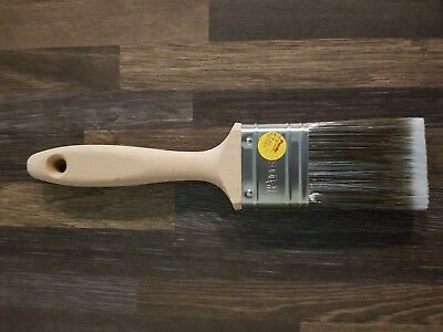 Purdy 50mm XL Elite Monarch Paint Brush (Synthetic)