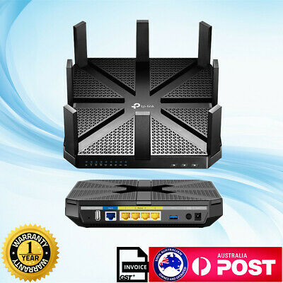 NETGEAR Nighthawk AC1900 Dual Band WiFi ROUTER R6900 cheaper than D7000