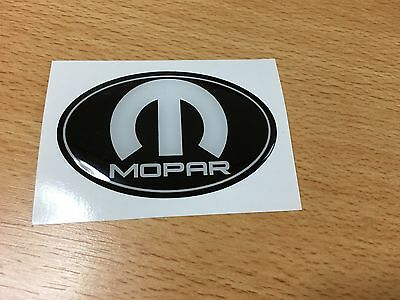 Chrysler 300C 3D LOGO DOMING GEL AUFKLEBER STICKERS AUTO EMBLEM TUNING