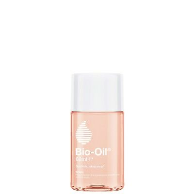 NEW Bio-Oil 2oz