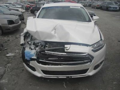 Chassis ECM Body Control BCM Fits 14-16 FUSION 990630