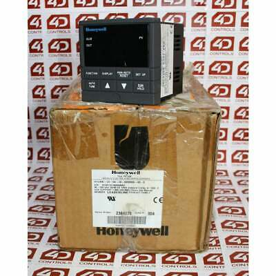 Honeywell DC230B-C0-0A-20-0000000-00-0 TEMPERATURE CONTROL - New Surplus Open
