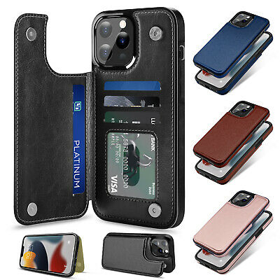 For ZTE Maven 3 Z835/Overture 3/Prestige 2/ Zfive2 Case Hybrid Shockproof Rugged