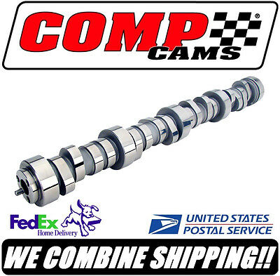 COMP Cams 54-480-11 LSR Remote Mount Turbo 227//223 Hydraulic Roller Cam for GM LS GEN III//IV