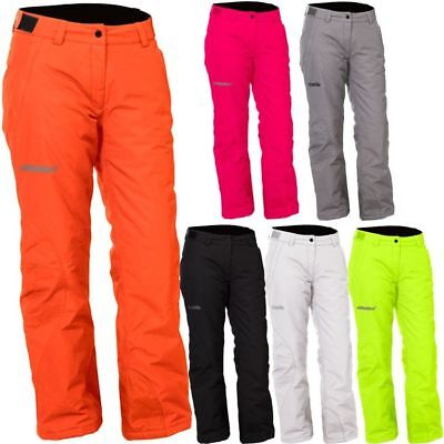 Castle X Womens Bliss Snowmobile or Winter Snow Pant
