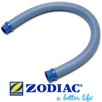 Zodiac Baracuda Twist-Lock Hose Length A0164500 (Genuine) for X7 / T5 / T3 / B3