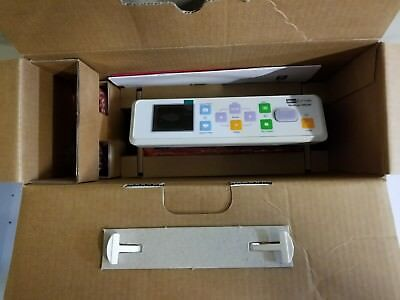 MediCapture USB200 Medical Video Recorder - New in Box