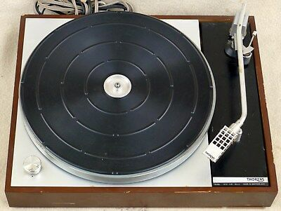 Micro Seiki Turntable Mb-14 Manual