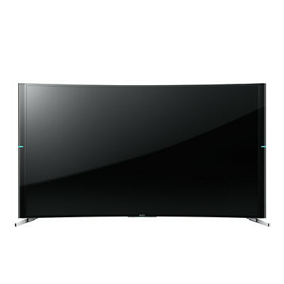 sony kd 65a1 165 1 cm 65 zoll 2160p uhd oled internet tv. Black Bedroom Furniture Sets. Home Design Ideas