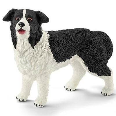 Border-Collie, Schleich