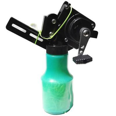 Bow Fishing Spincast Reel For Compound and recurve Bows DEFAULT CATEGORY