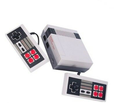 HD HDMI Output  Retro Classic game player with 600 classic NES games