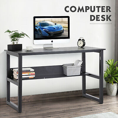 Groovy Electric Height Adjustable Standing Desk Frame W Motor Computer Table Frame Download Free Architecture Designs Embacsunscenecom