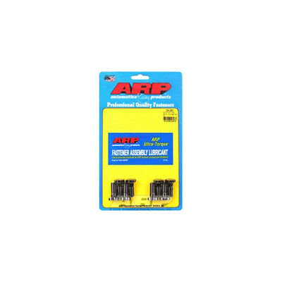 ARP Flywheel Bolts 8er Set SR20DET