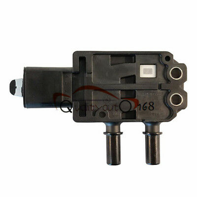 2871960 Exhaust Gas Differential Pressure Sensor For Freightliner Cascadia