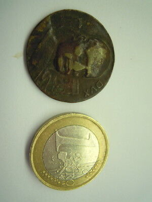 Medal-Military-Italy-Mussolini-Vq2-S54056