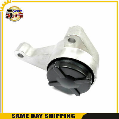 Front Right Engine Motor Mount For 02-04 Ford Focus 2.0L 2M5Z6038AA 3085