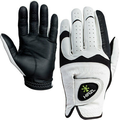 Hirzl Golf Handschuh Trust Feel