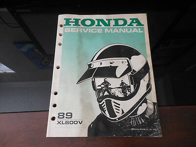 1988 honda sa50 elite 50 lx service repair manual download