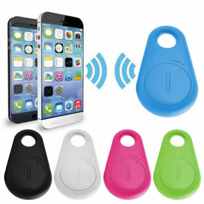 Key Finder Traceur tracker BLUETOOTH pour clé chat voiture android smartphone V2