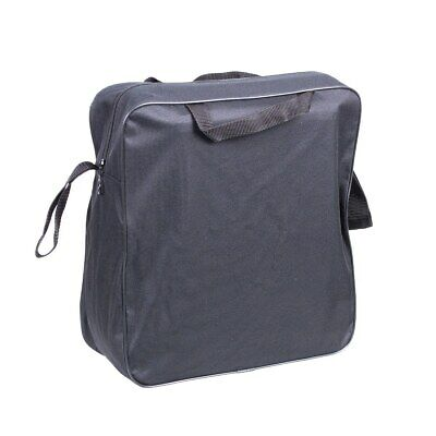 Back Pack Wheelchair Bag