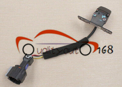 95760-2W000  Rear View Camera For Hyundai Santa Fe 2013-2015 957602W100
