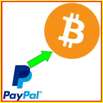 Bitcoin INSTANT DELIVERY 0.00001 BitCoin 0.00001 BTC directly to your wallet!