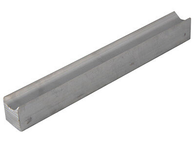 IRWIN Hilmor HIL560853 22mm Guides for GL Minor FREE POST