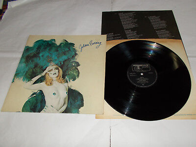 Moontan- Golden Earring LP Track 1973