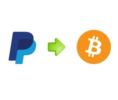 0,002 Bitcoin 0.002 BTC Direct to your Wallet