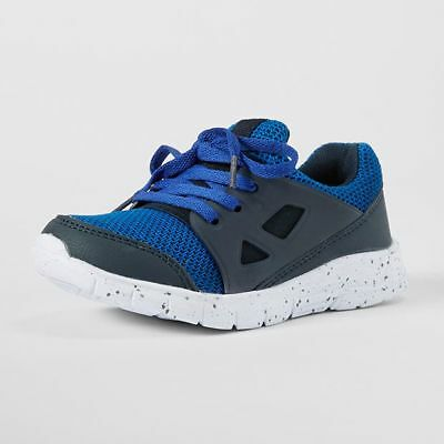 NEW Tal Junior Lace-Up Runners Kids