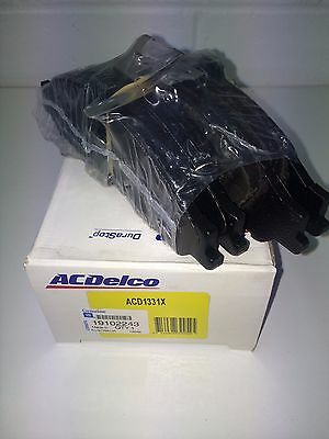 Brake Pads Holden Commodore Front Brake Pads (Heavy Duty) VT-VZ