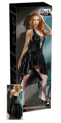 Black Level Lack Kleid S Kleid 28509661021
