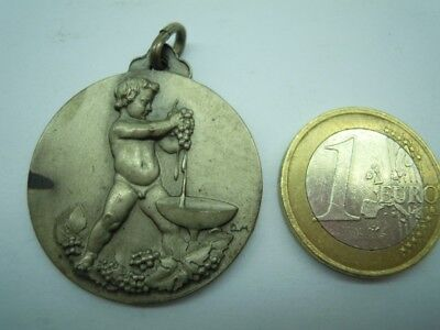 Military-Medal-Feast-Vq2-S34881