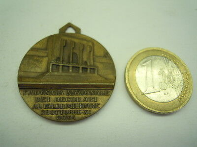 Military-Medal-Rally-Rome-Vq2-S34272