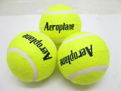 36 New Quality Tennis Ball Wholesale