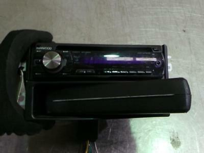 Kia Carnival/grand Carnival Kenwood Mp3 Player, Aftermarket, 09/99-09/06 99 00